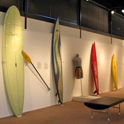 Surf_Skate_24_cr.jpg
